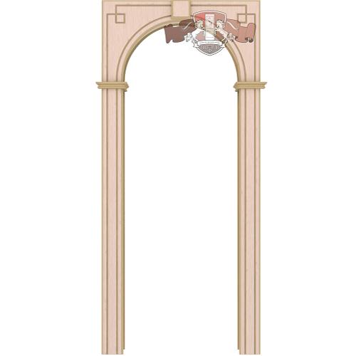 Домой Строительство и ремонт Краснодар №099 от 1810