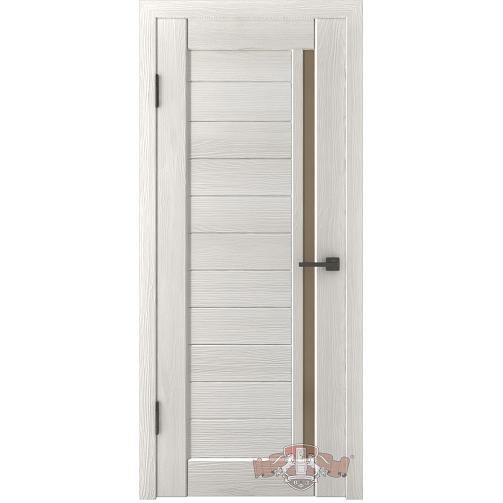 Что необходимо знать о межкомнатных дверях?