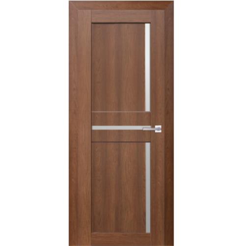 Двери из массива сосны – Купить в СПб двери от производителя